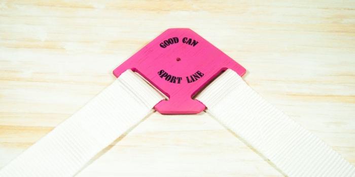 GOODCAN-CINTA-BOX-ROSA