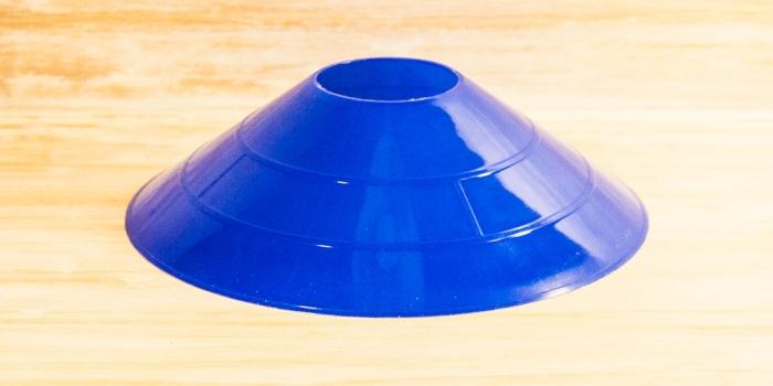 GOODCAN-PLATO-AZUL-BLUE