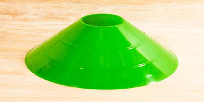GOODCAN-PLATO-VERDE-GREEN